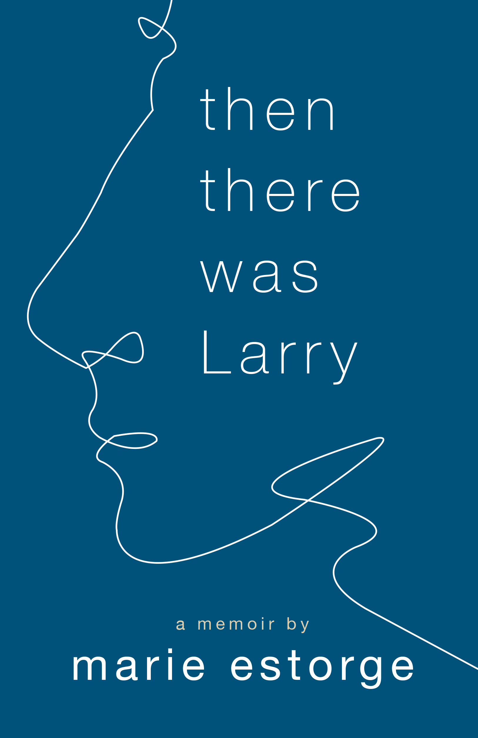 ThenThereWasLarry_1f-1-The-Final-Version-cropped-to-front-cover